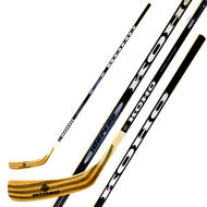 Koho 2260 Fiber Torpedo™ Hockey Stick- Junior