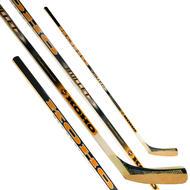 Koho Bullet 2270 Fiber Kombo™ Hockey Stick- Junior