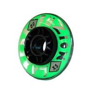 Labeda Fuzion Hockey Wheel