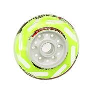 Labeda Genesis Micro Hockey Wheels