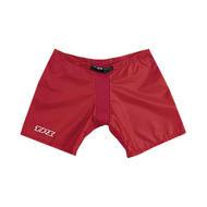 Louisville SB Pant Cover- Senior