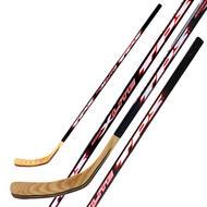 Louisville X-Lite Hockey Stick- Junior