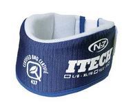 Neck Protector - Itech NECTECH N7 Collar- Junior