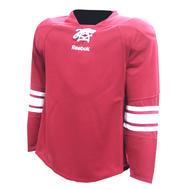 Phoenix 25P00 Edge Gamewear Jersey (Uncrested)- Junior