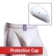 Protex PTX ProCup™ & Supporter (#335/336/337)- Sr