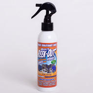 Reek-Out All Sport Disinfectant 6 oz
