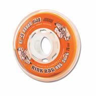Rink Rat Hot Shot Roller Hockey Wheels