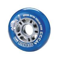 Rink Rat VT333 Indoor/Outdoor Wheel