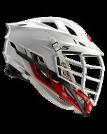 Cascade S Lacrosse Helmet