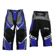 Tour 10w40 Lube Roller Hockey Pants- Youth