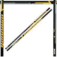 WARRIOR Dynasty Grip Tapered Hockey Shaft- Sr