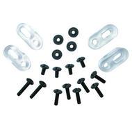 A&R Visor Repair Kit