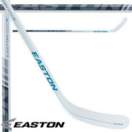 EASTON Mako M5 Comp Hockey Stick- Sr