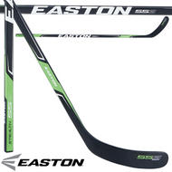 EASTON Stealth 55S Hockey Stick- Sr