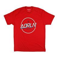 ADRENALINE The Cruz Lacrosse Shirt- Sr