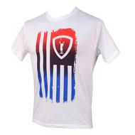 ADRENALINE Liberty Lacrosse Shirt- Yth