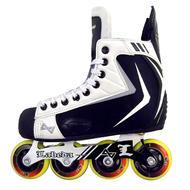ALKALI Lite R Roller Hockey Skate- Yth
