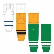 ATHLETIC KNIT Custom Socks