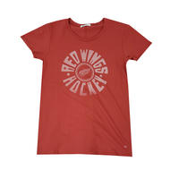 BANNER 47 Cosmo Womens Tee