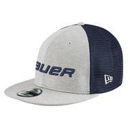 Hockey Apparel   Caps   Hats  Ice Hockey  1b9037d0d3a9