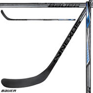 Easton Stealth 75s Ii Grip Hockey Stick Sr