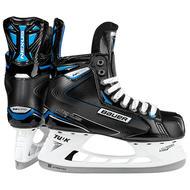4f55b428beb BAUER Nexus N2700 Hockey Skate- Sr
