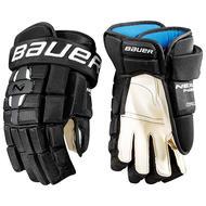 Ice Hockey Gloves Perani S Hockey World