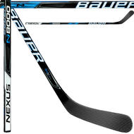2393335da26 BAUER Nexus N8000 Grip Hockey Stick- Jr  17