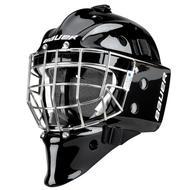 Peranis Hockey World Goalie Equipment Gt Masks Call 1