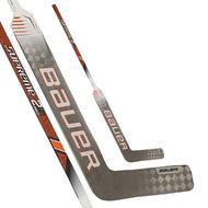 00d80dfa4fe Peranis Hockey World - Goalie Equipment -  Sticks - Call 1-800-888 ...