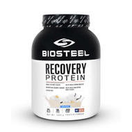 BIOSTEEL Advanced Recovery 1800g