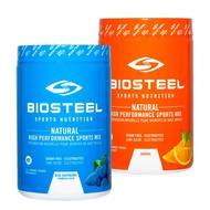 BIOSTEEL High Performance Sports Mix 140g