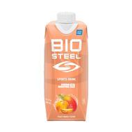 BIOSTEEL RTD Sports Drink