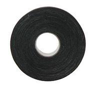 Tape - Black Cloth (1 Inch)