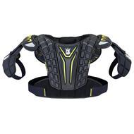 BRINE Clutch Elite Lacrosse Shoulder Pad