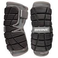 BRINE Clutch Lacrosse Arm Pad
