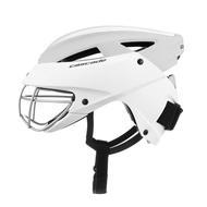 CASCADE LX Womens Lacrosse Headgear