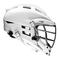 CASCADE CS-R Lacrosse Helmet- Yth