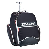 ece660719 Bags > Ice Hockey | Hockey World