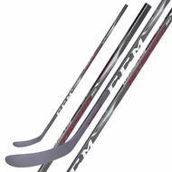 cc7040d8abb Composite Hockey Sticks  Ice Hockey