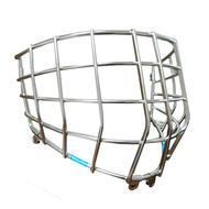 CCM Pro Straight Goalie Cage- Sr