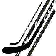 925d7a98309 Composite Hockey Sticks  Ice Hockey