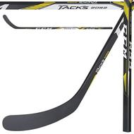 3ef150e2f17 CCM Super Tacks Hockey Stick – Jr