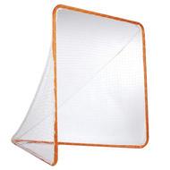 CHAMPION Backyard Lacrosse Goal w/2.5mm Net