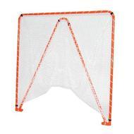 CHAMPION Folding Backyard Lacrosse Goal