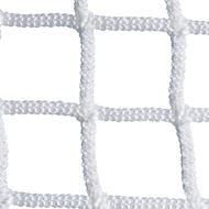 CHAMPION Lacrosse Official Replacement Netting (Pair) – 6mm