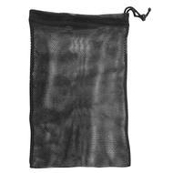 CHAMPRO SPORTS Laundry Bag