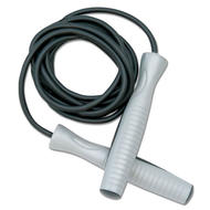 CHAMPRO SPORTS Professional Speed Rope 9