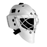 Coveted 905 Pro Goal Mask