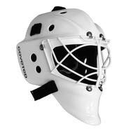Coveted 906 Pro Goal Mask